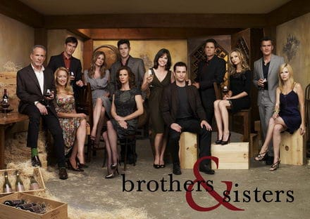 brothers_and_sisters_tvquote